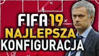 FIFA 19 - Jak nie przegrywać meczów przed rozpoczęciem? - Sekrety konfiguracji