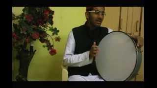 Marhaba Ya Mustafa | Milad-Un-Nabi Special | Muhammed Sohail Qadri