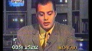 Βελό 1998