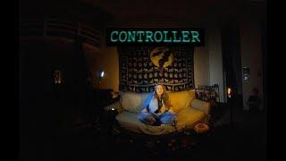 CTVA 468 Controller - 360 video