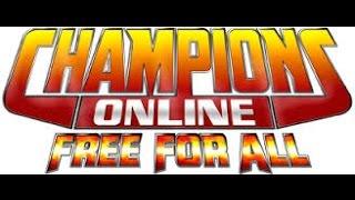 Novo video Tutorial !! Como baixar champions online