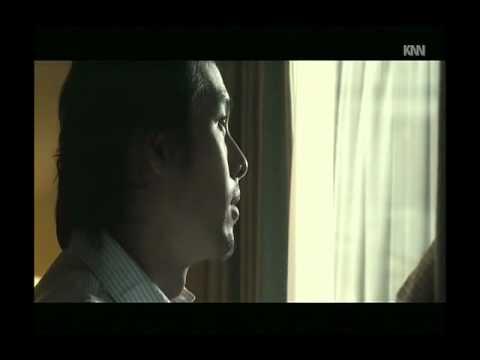 Movie 110503 Hyunbin Late Autumn Hot Scene