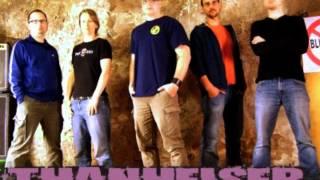 Thanheiser - Der Bassmann