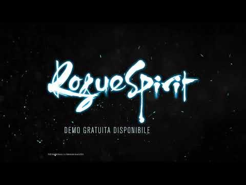 Rogue Spirit uscirà in anticipo su Steam ad agosto