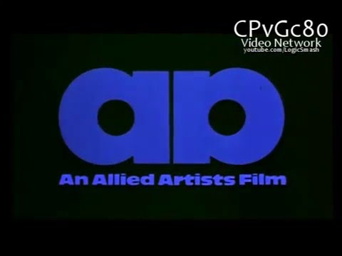 Allied Artists (1979)