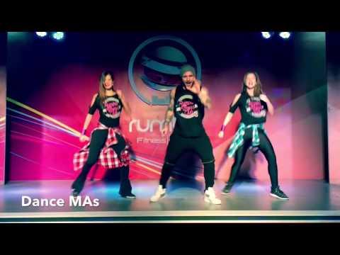 Sigo Extrañándote   J Balvin   Marlon Alves Dance MAs   YouTube