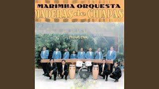 La Primavera Maderas De Chiapas