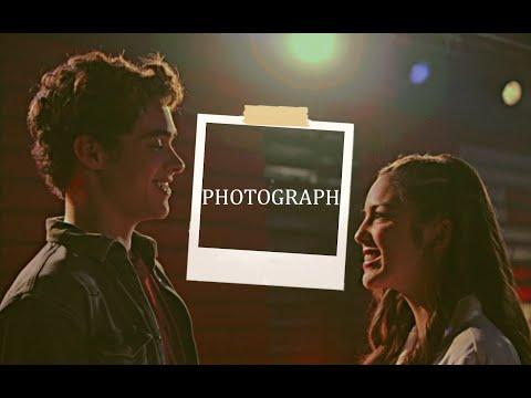 Ricky & Nini - Photograph