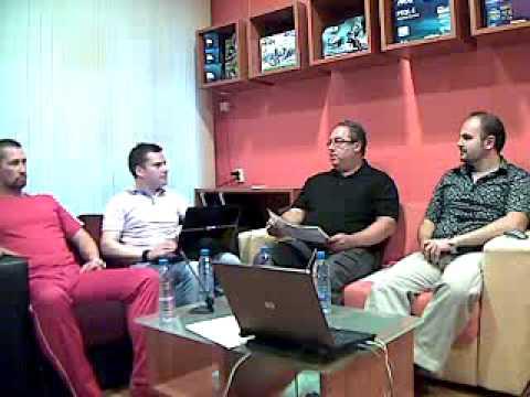 Кой пречи на интернета в България. БТК или историята на един грабеж - част 1.