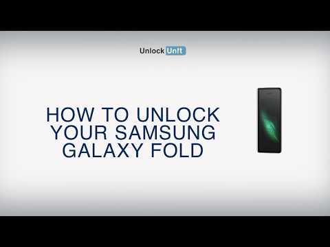 How to Unlock Samsung Galaxy J7 (2018) | Samsung Galaxy J7 (2018) Unlock  Code | Fast & Easy