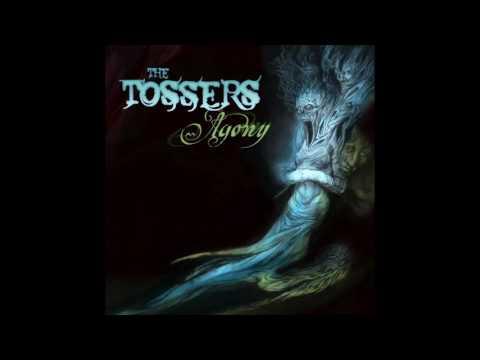 The Tossers - Leopardstown Races