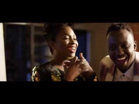 GULUMA - Jules Sentore Ft Irene Ntale [Official Video]