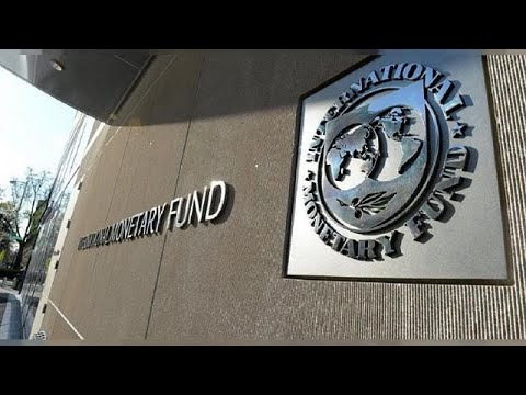 IMF to discuss financial support with Angola