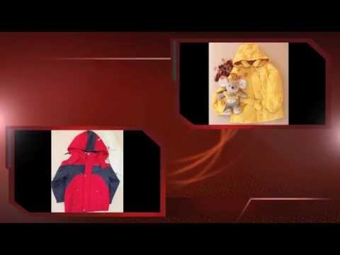 Детская верхняя одежда фабрики Одягайко 2011из YouTube · Длительность: 1 мин28 с  · Просмотры: более 1.000 · отправлено: 24.11.2011 · кем отправлено: Олександр Євчук