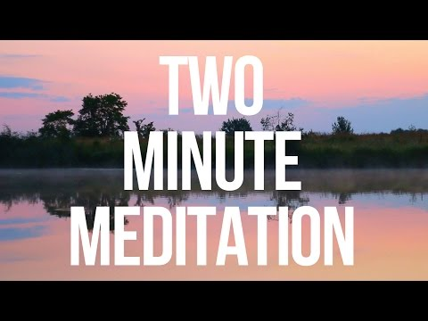 two-minute-meditation