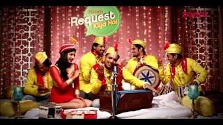 Dedicate Songs On zoom Request Kiya Hai | EXCLUSIVE | Promo