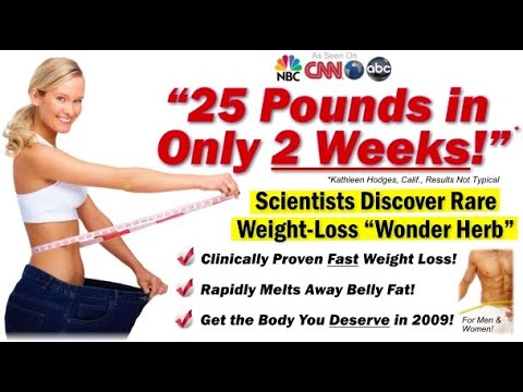 How to lose weight fast – how to lose weight as fast as possible (must watch)