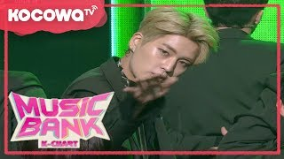 [Music Bank K-Chart] Ep 903_