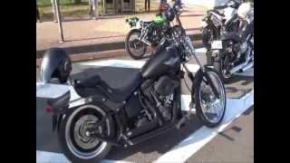 Repeat youtube video 50歳からのハーレー ピットイン京都ツー