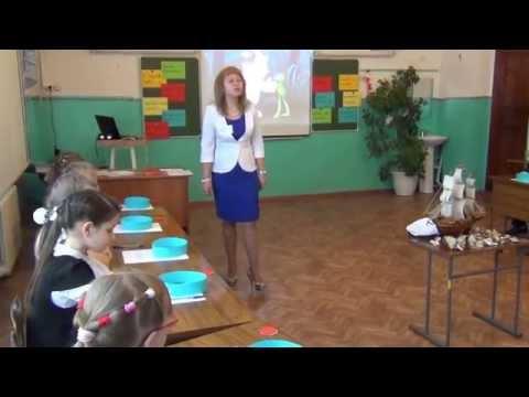 """Видео классный час о """"Дружбе"""""""