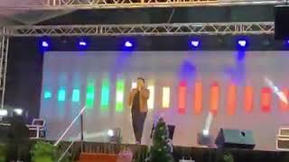 Download Mp3 Ukai Lawa Ukai Sombong - Live Show Rickie Andrewson