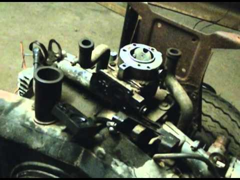 Briggs and stratton fuel pump fix youtube briggs and stratton fuel pump fix sciox Images