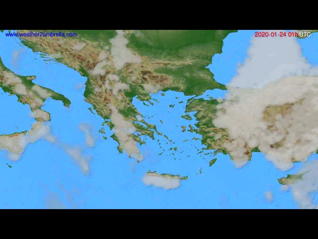 <span class='as_h2'><a href='https://webtv.eklogika.gr/cloud-forecast-greece-modelrun-12h-utc-2020-01-22' target='_blank' title='Cloud forecast Greece // modelrun: 12h UTC 2020-01-22'>Cloud forecast Greece // modelrun: 12h UTC 2020-01-22</a></span>