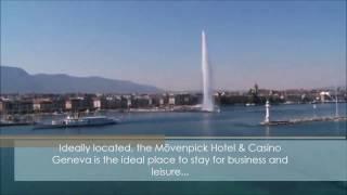 Quels sont les 3 secrets de l'hôtellerie de luxe?