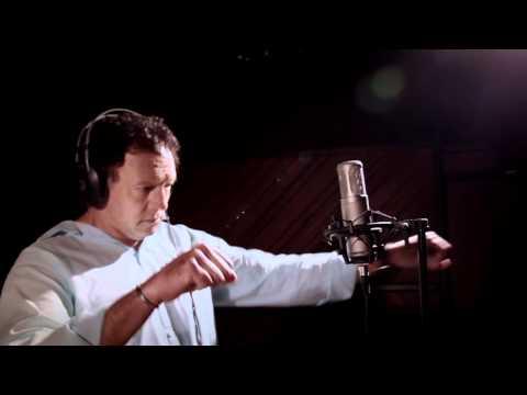 Die Verloorder – Teaser Trailer.m4v