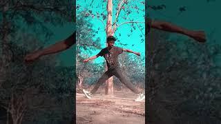BURJ KHALIFA ❤️  AKSHAY KUMAR , KIARA ADVANI   Abhishek Dhanuk Dance Video@JDG DANCE  #Shorts