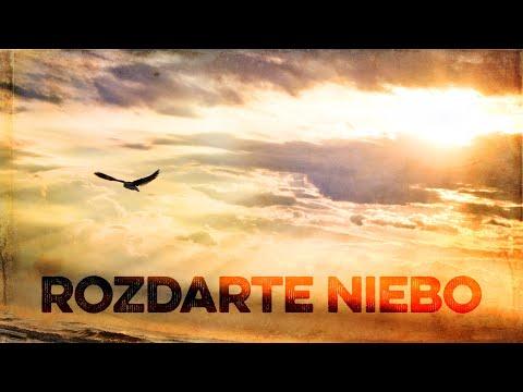 Rozdarte niebo: Daję Słowo - Chrzest Pański - 10 I 2021