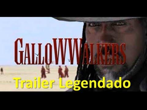 Trailer do filme Dois recrutas voltam