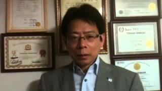 関ジャニ∞の丸山隆平さん、アニメ「地獄先生ぬ~べ~」の主人公をするこ...