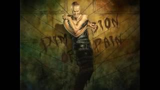 Legen Beltza - Dimension of Pain [Full Album] 2006
