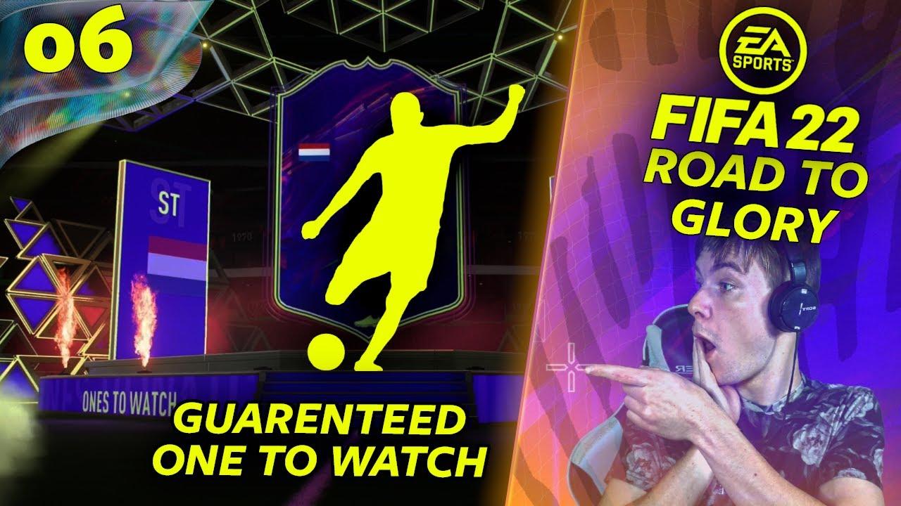 Download [ASMR] Fifa 22 RTG - FUT CHAMPS REWARDS & OTW PLAYER! (ASMR)