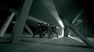 Gambar cover [HD] 2PM - Heartbeat Full Mv (+mp3 Download Link) en