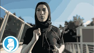 """""""My Parents were Shocked""""- My Hijab Story"""