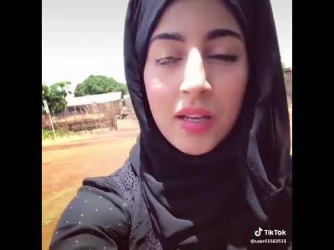 Saudi Arabia Dammam Cute Girl