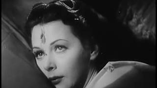 The Strange Woman (1946) HEDY LAMARR