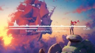 Naron Adventures Original Mix.mp3