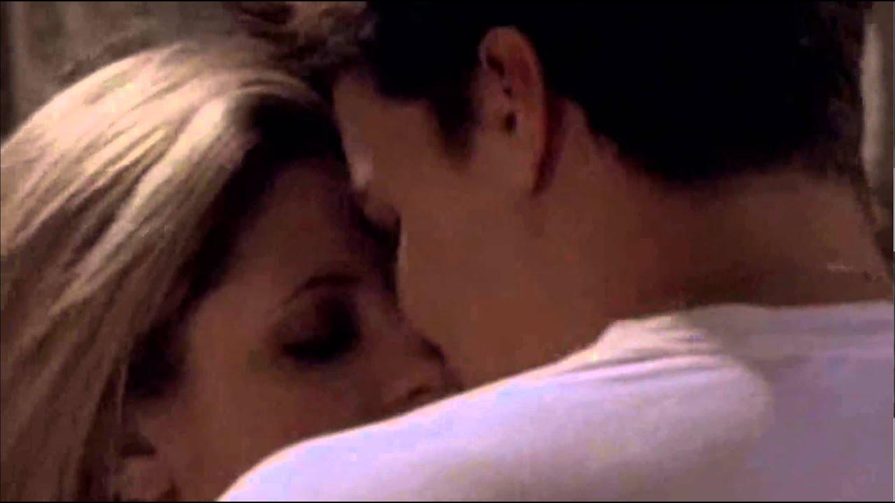 Buffy The Vampire Slayer Anal Scene 91