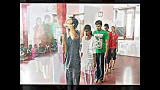 dance on jeene laga hun pehle se jyada lyrical hip hop
