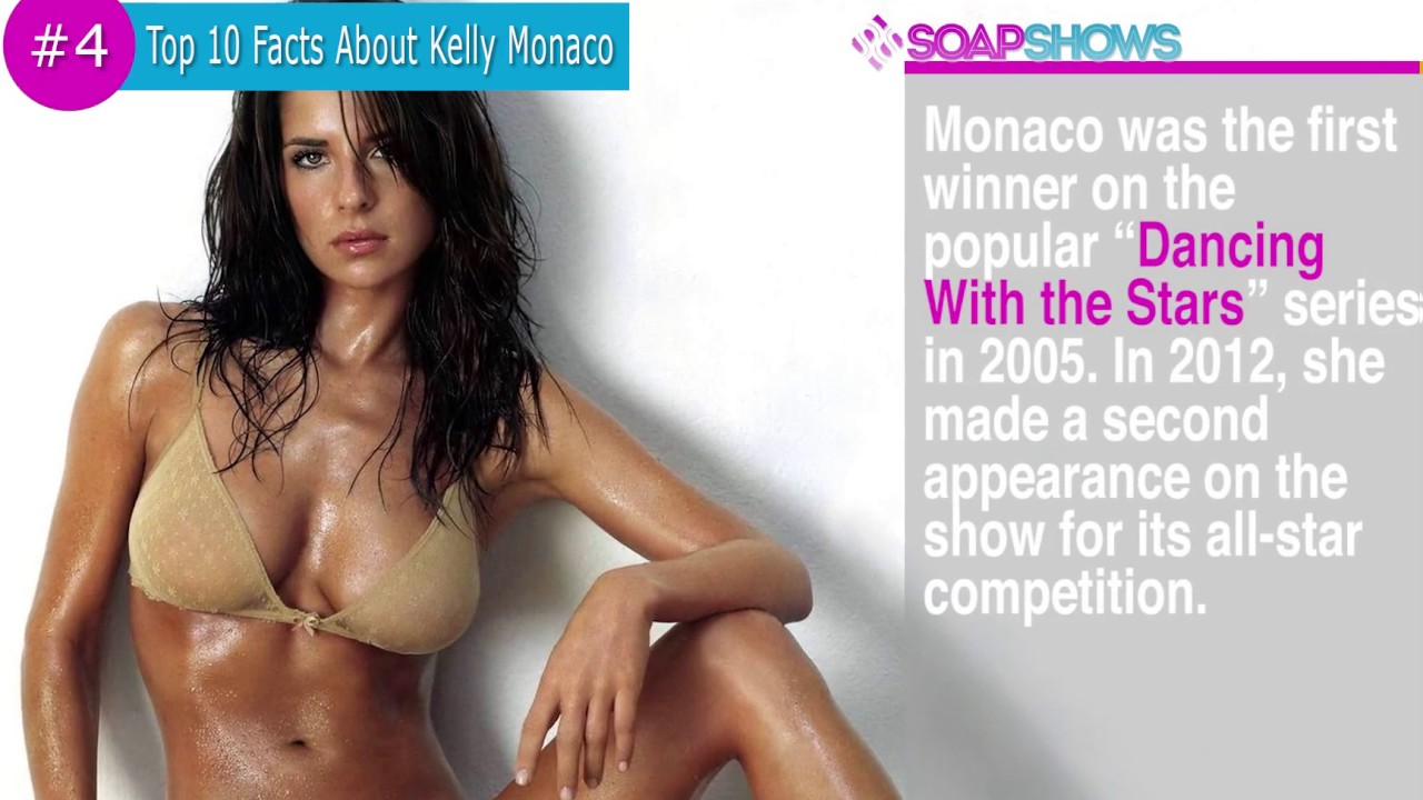 Pics Kelly Monaco nudes (83 photo), Sexy, Sideboobs, Boobs, bra 2006