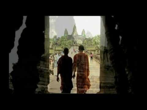 Cambodia - Kingdom of Wonder