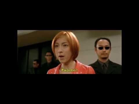 Wasabi (Movie) - Favorite Scene (PT-BR subtitles) - YouTube