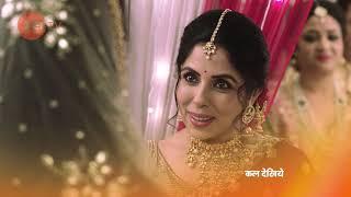 Yeh Teri Galiyan  Webisode  Jan 21 2019  Zee TV