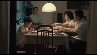 ILO ILO 爸媽不在家 Singapore Trailer