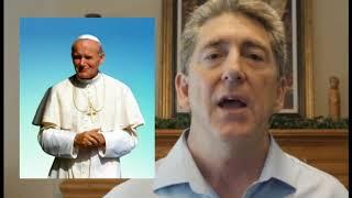 Catholic Church and the Magisterium