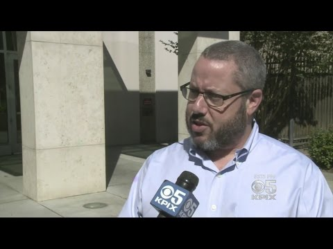 San Jose State Professor Sues School Alleging Whistleblower Retaliation