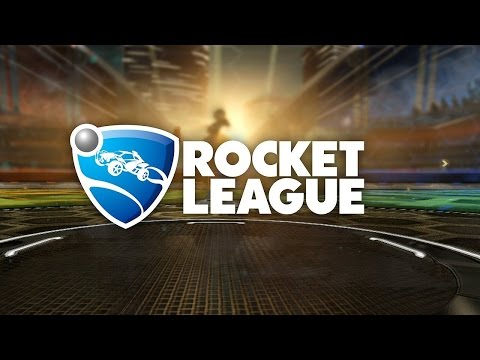 Why You Should Play Rocket League [Review]